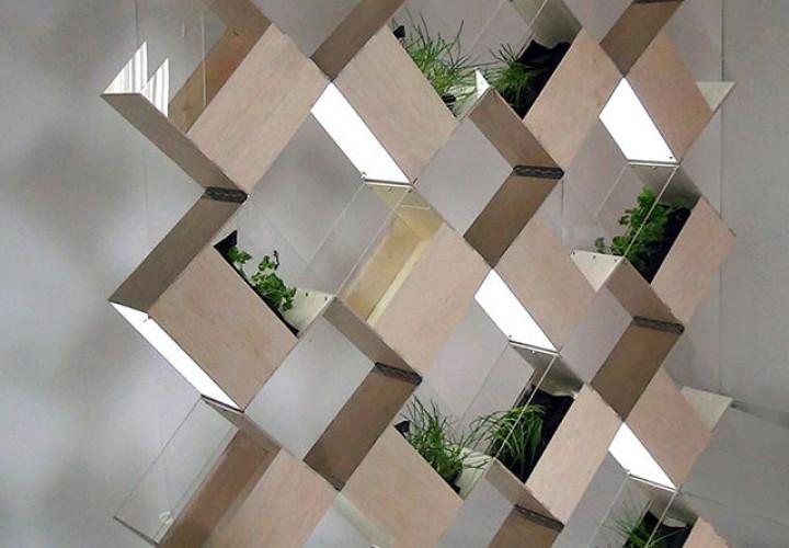 herb2-partition-wall-indoor-garden-f