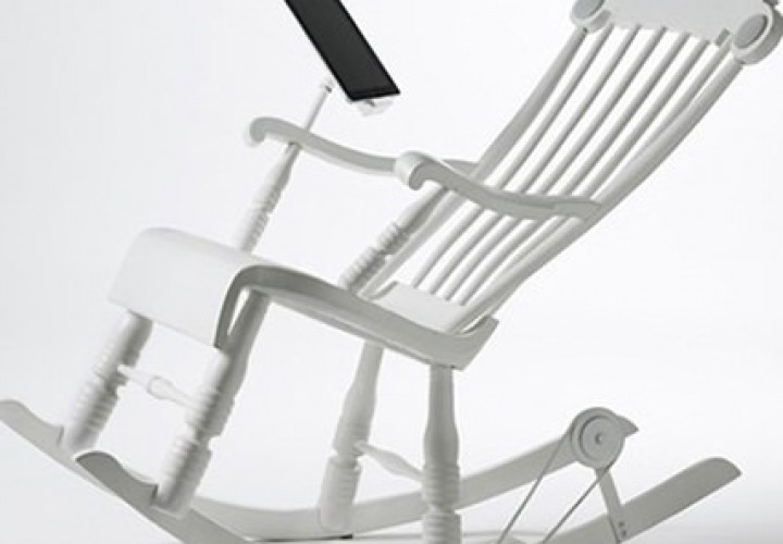 irock-rocking-chair-f