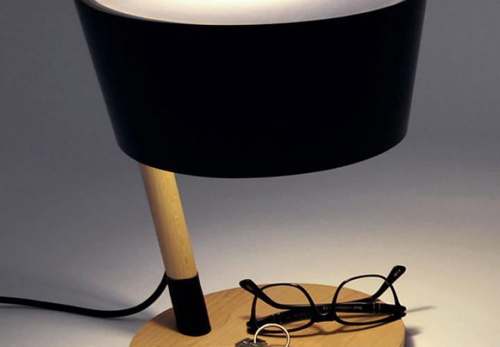 ka-lamp-s-f