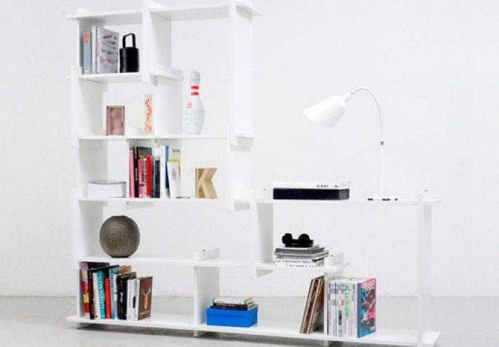 slice-modular-shelving-system-f