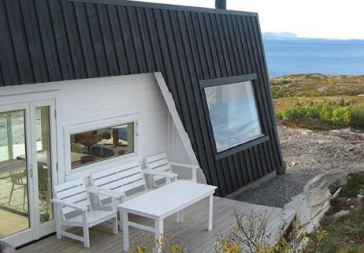 cabin-vardehaugen-f