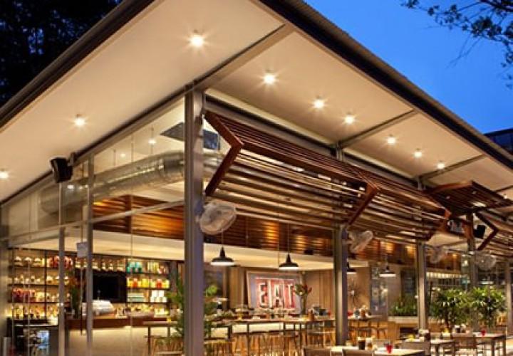 cafe-melba-singapore-f