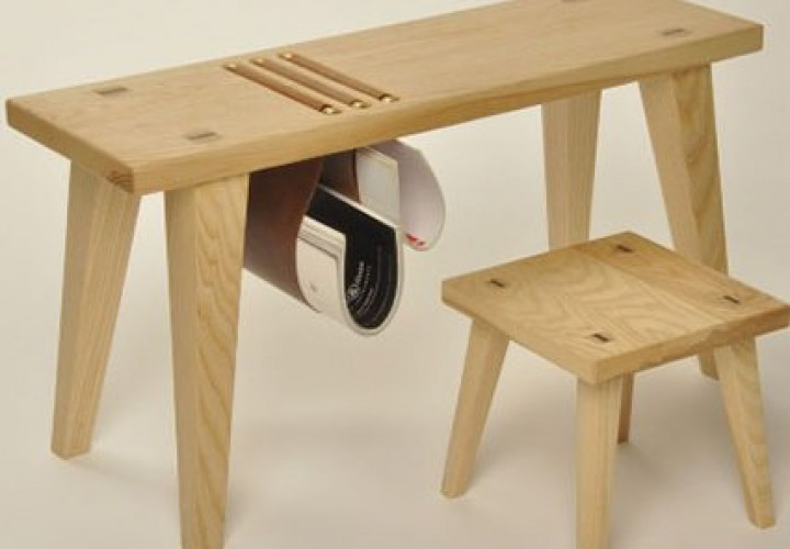cow-calf-desk-stool-f
