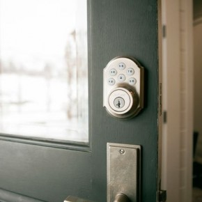 Superb Home Security Measures You Probably Haven&#039;t Thought Of