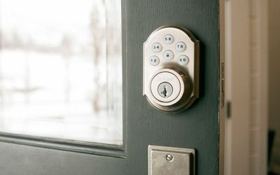 Superb Home Security Measures You Probably Haven't Thought Of