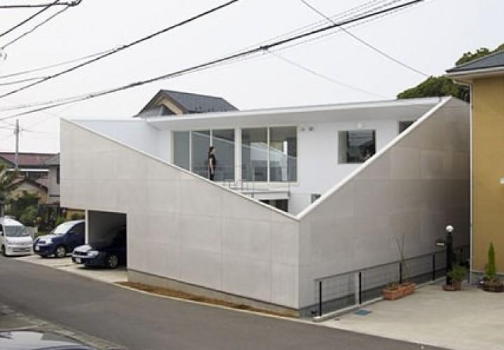 house-kn-f