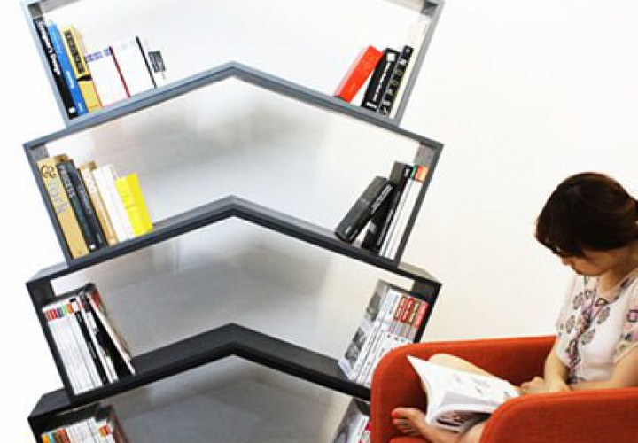 lean-book-shelf-f