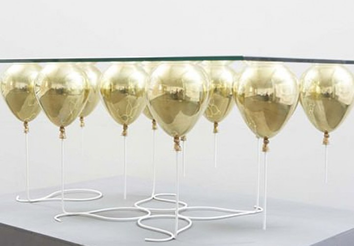 the-up-coffee-table-f