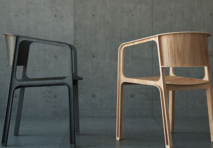 beams-chair-f