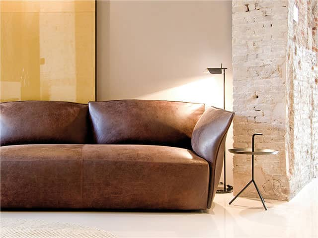Nest Sofa by Lagranja Design for KOO