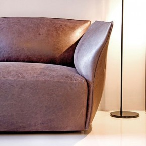 Nest Sofa by Lagranja Design for KOO