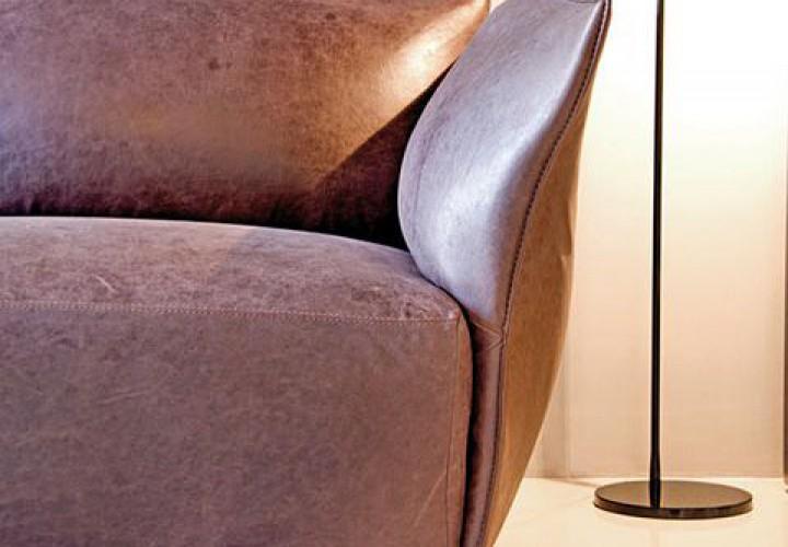 nest-sofa-f