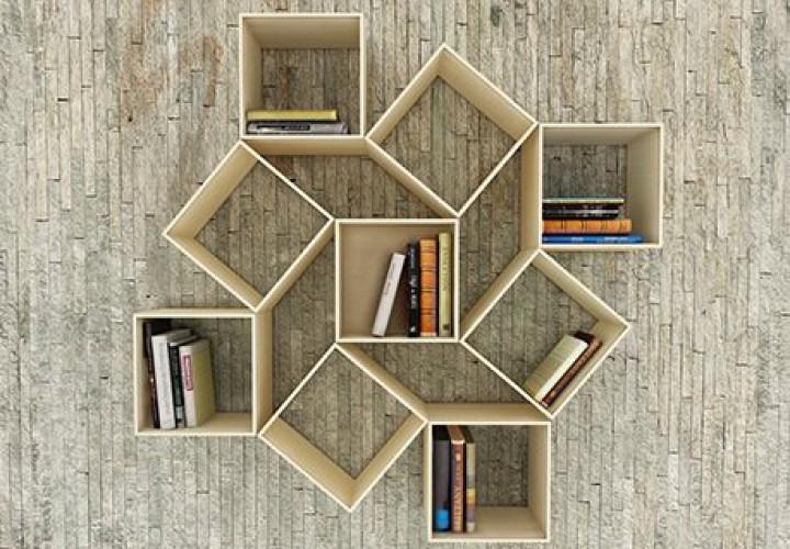 squaring-bookshelf-f