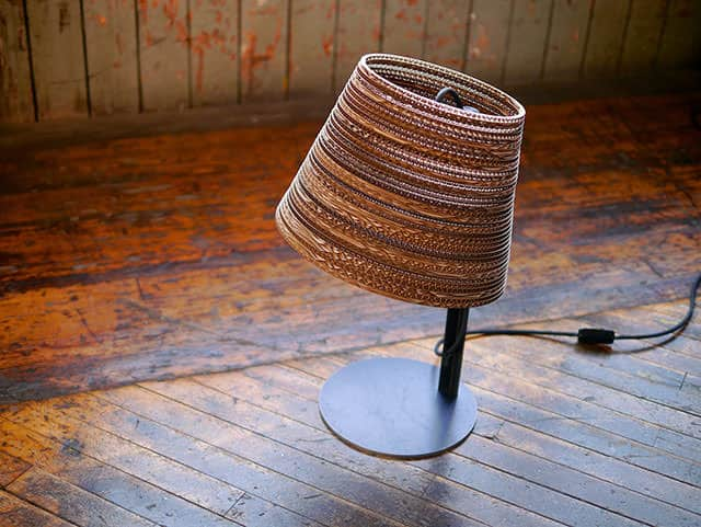unique desk lamp handmade  YouTube