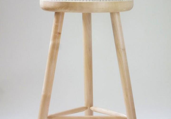 dome-stool-f