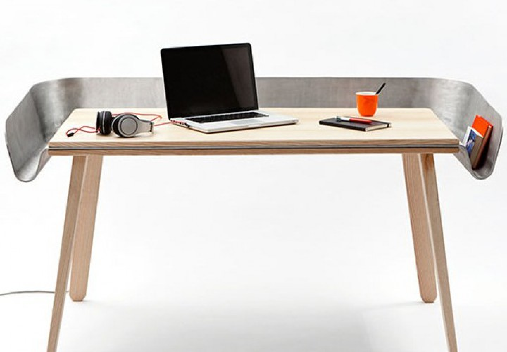 homework-table-f