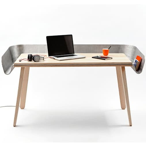 Foldin Table Images Wood Folding Buffet Tray Tv