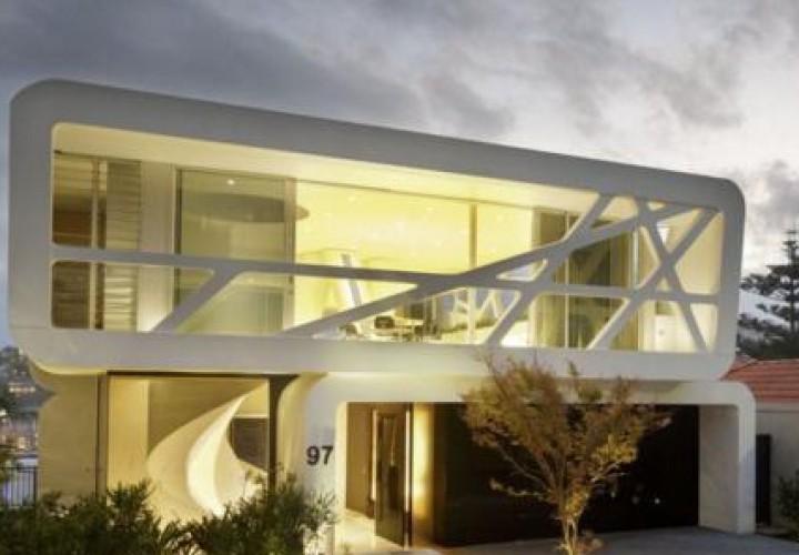 hewlett-street-house-f