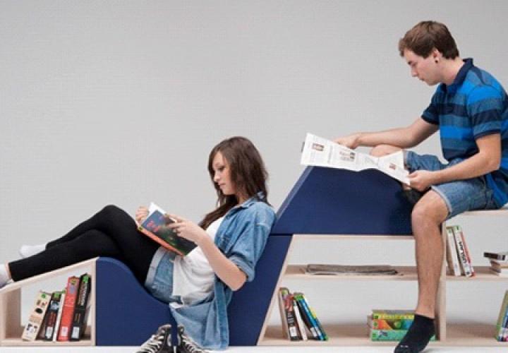 rivolta-bench-cum-library-f