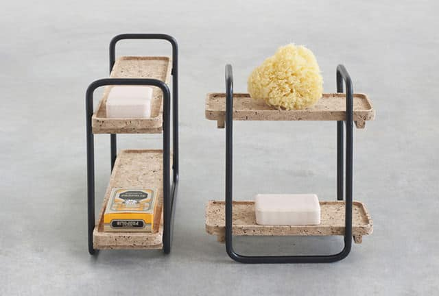 Bug Bathroom Collection by Rui Pereira and Ryosuke Fukusada