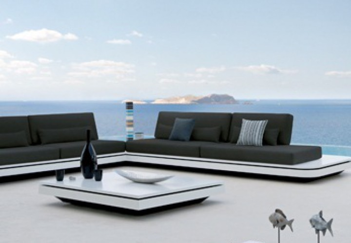 elements-outdoor-furniture-f