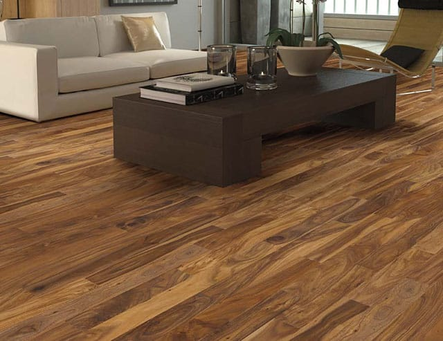 Different types of flooring for houses modern house for Type of floors in houses