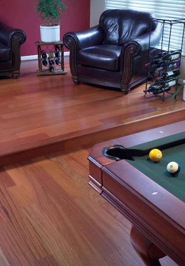 Hardwood Flooring Different Colors Rooms 640 x 922