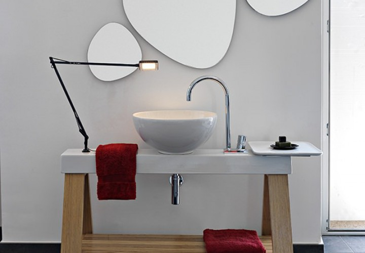 il-cavalletto-bathroom-furniture-f