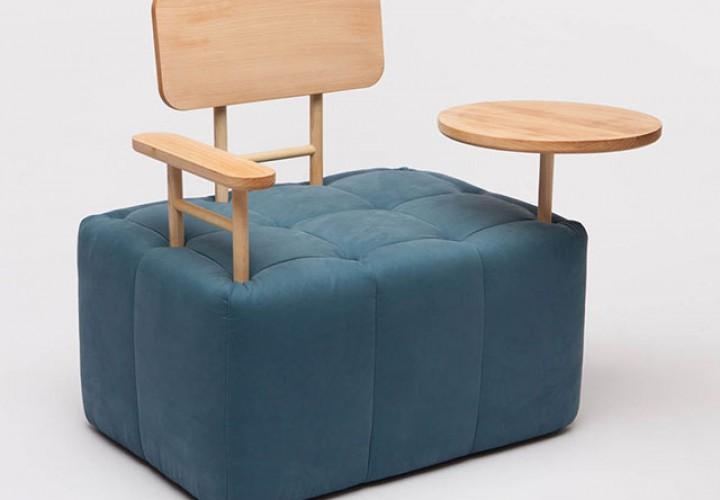 Modular Furniture Archives