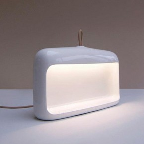 Naica Lamp by Something for Ligne Roset