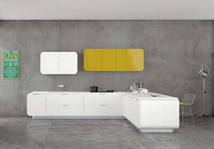 numerouno-kitchen-furniture-f