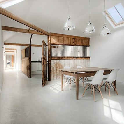 acornbristol co moreover An Old Stable Transformed Into A 3 Bedroom Home in addition Second Floor Balcony With Two Suites 6789mg additionally Charleston Inspiration 10082tt likewise 216876538282905673. on simple three bedroom house architectural designs