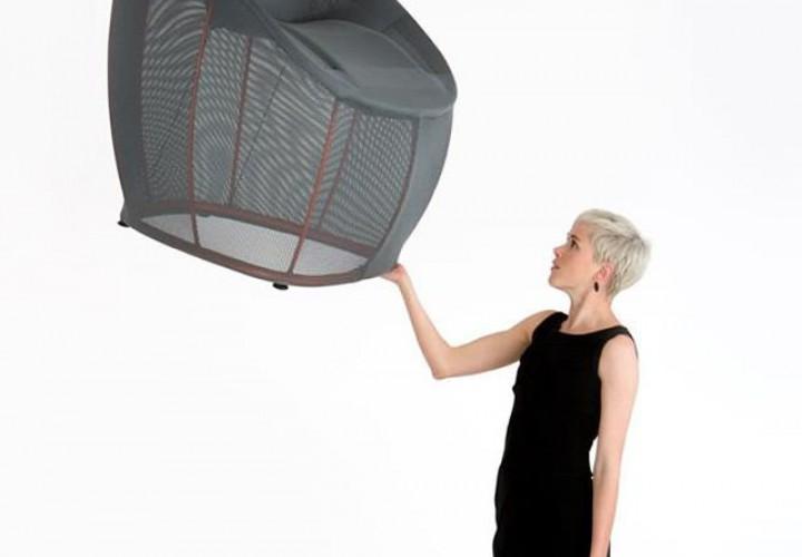 membrane-chair-f