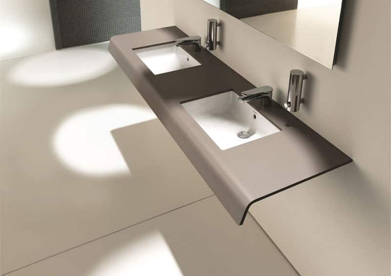 Bathroom By Matteo Thun For Duravit