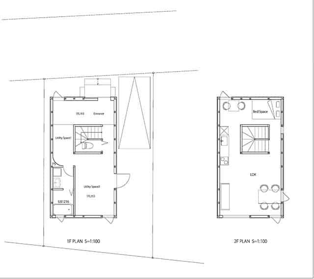 small-core-house-in-ochiaigawa-11