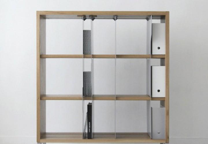 tab-bookcase-f