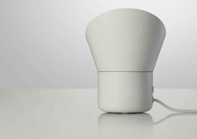 Up Table Lamp by TAF for Muuto