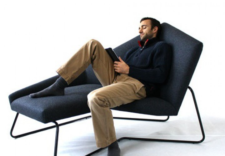 perch-chair-f