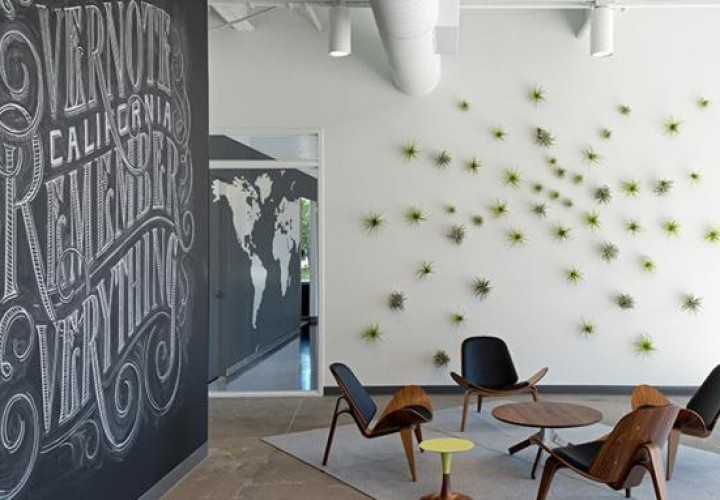 evernote-office-interiors-f