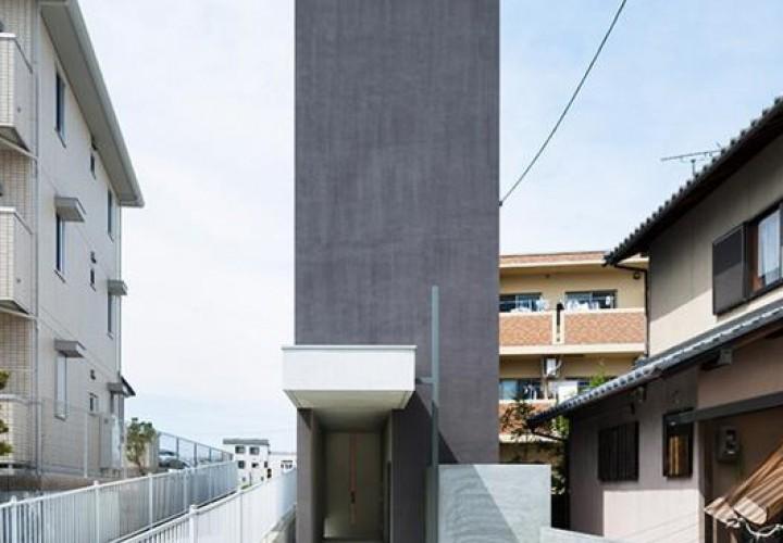 promenade-house-f