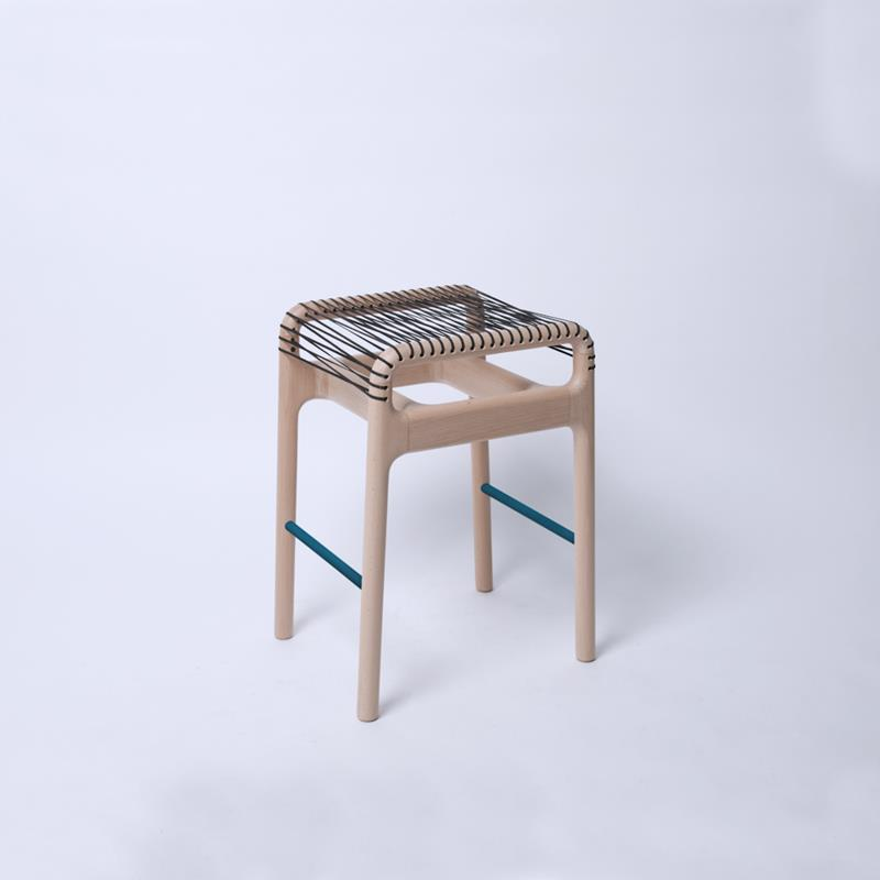Daylight Saving Seating Collection by Henry Sun