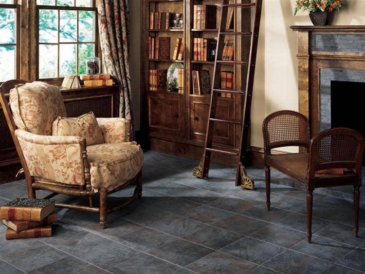 Tile Flooring: Fresh, Modern & Durable