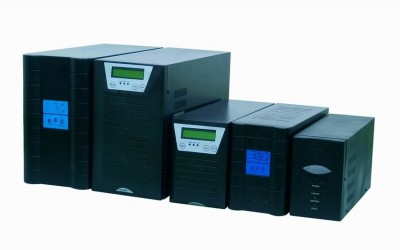Tips for Choosing Right Inverter or Home UPS