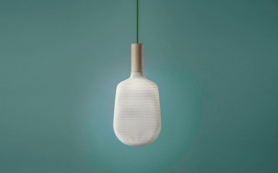 Afillia Lights by Alessandro Zambelli for .exnovo