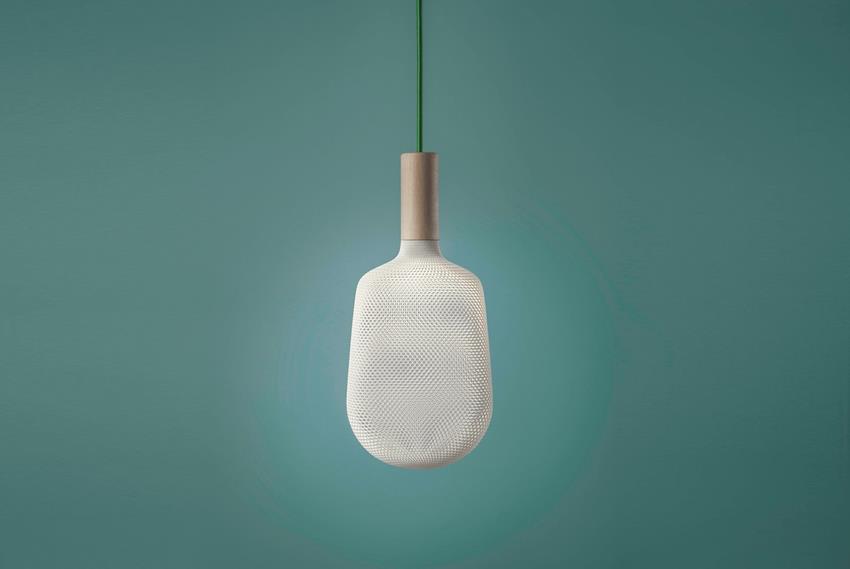 Afillia Lights by Alessandro Zambelli for .exnovo