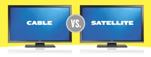 television vs internet See why dish is the best tv provider when you compare satellite tv options & cable vs satellite  bundle high-speed internet with your  2017 us television.