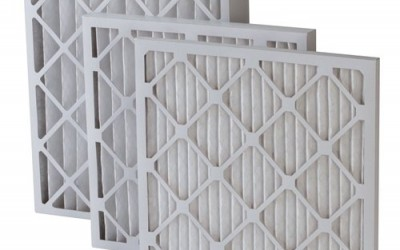 Air Filters for Fresher Air Inside Your Home