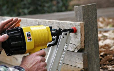 The Importance Of DIY Home Improvements