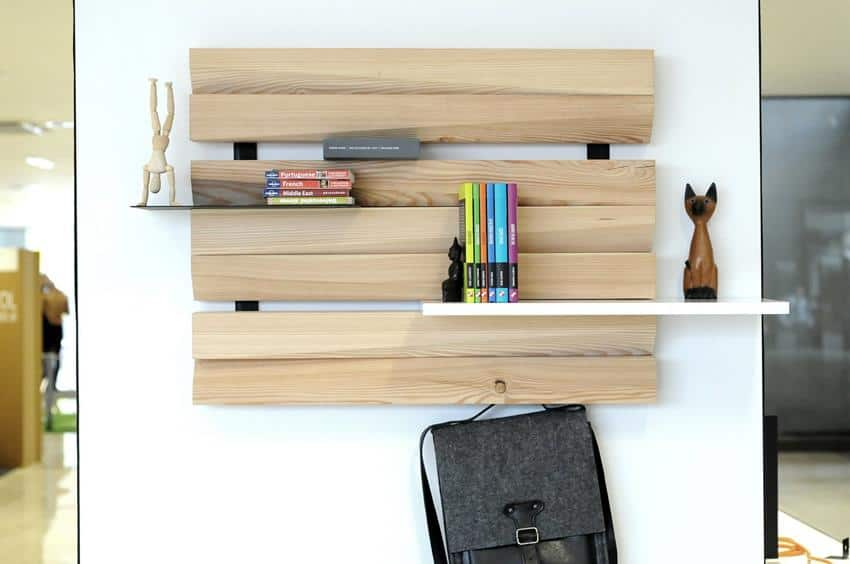 REMLshelf by TRIpike Studio