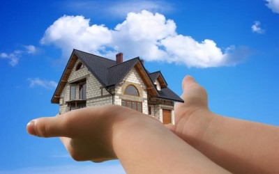 Benefits of Home Warranties